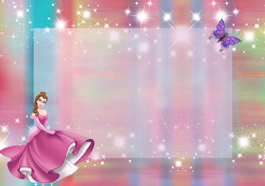 Princess Theme Cake Ideas And Designs Theme As The Princess